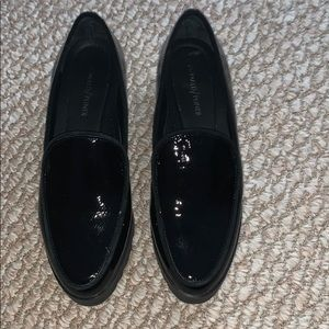 Brand new Loafers by Donald Pliner